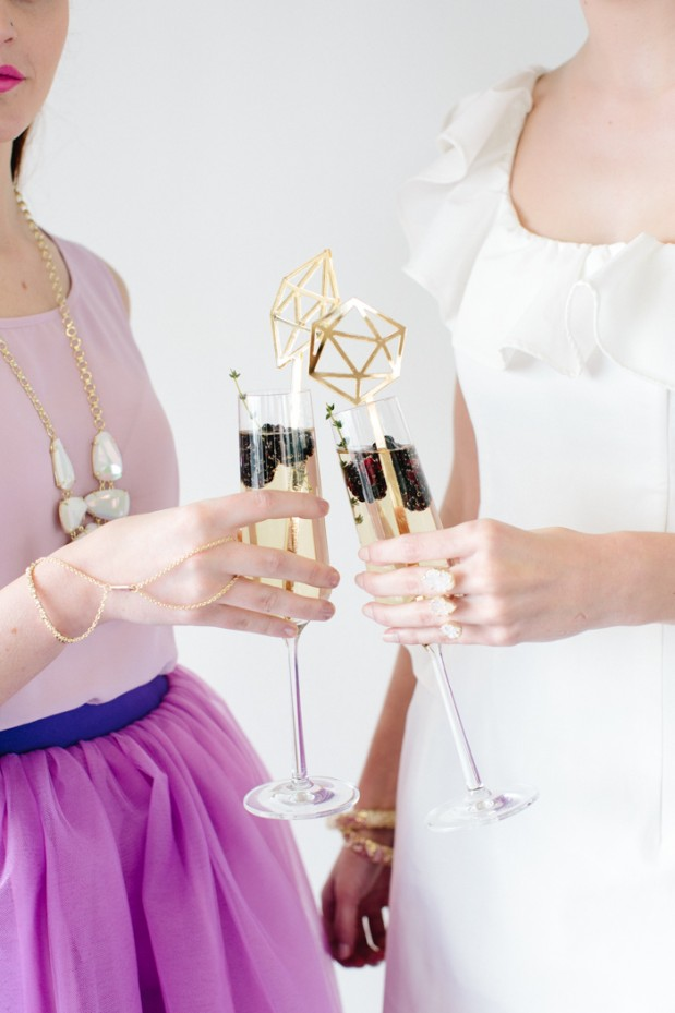 gem-inspired-bridesmaid-luncheon-bridal-shower-modern-city-hot-pink-10