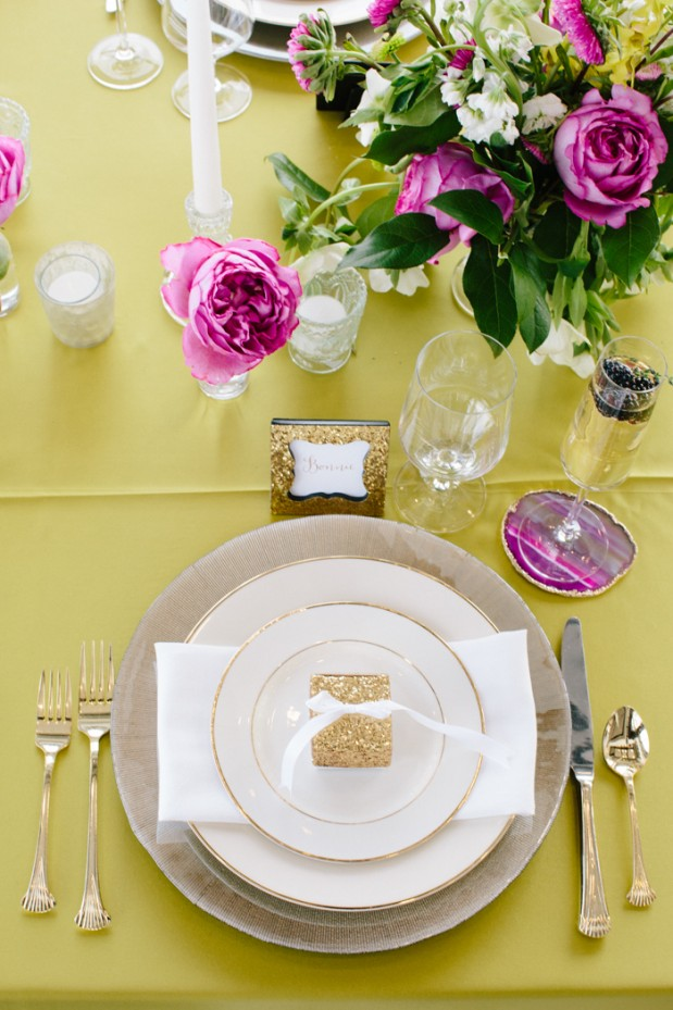 gem-inspired-bridesmaid-luncheon-bridal-shower-modern-city-hot-pink-11