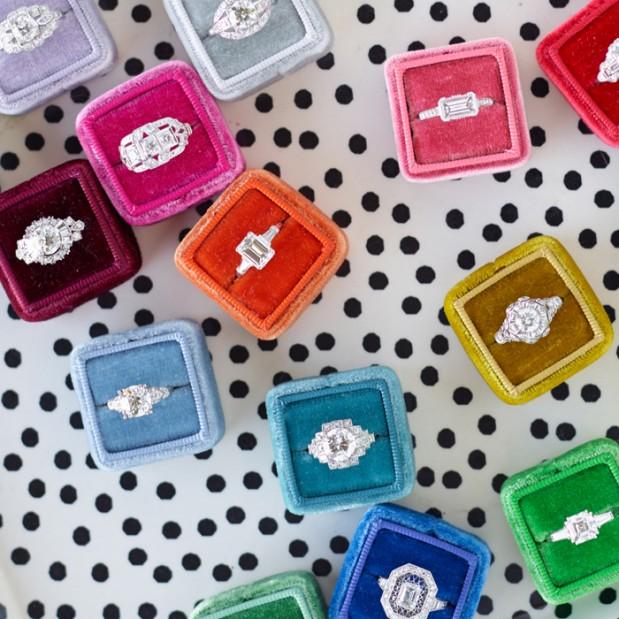 jewelers-mutual-1