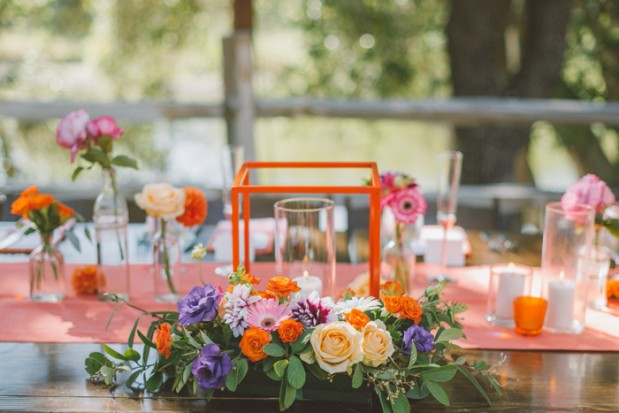 lago-guiseppe-winery-orange-purple-wedding-2