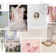 How to Use a Mood Board