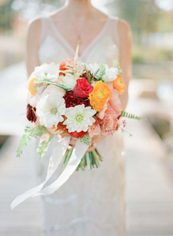 myriad-botanical-gardens-wedding-mrs-box-bright-colorful-details-ideas-bridesmaids-1