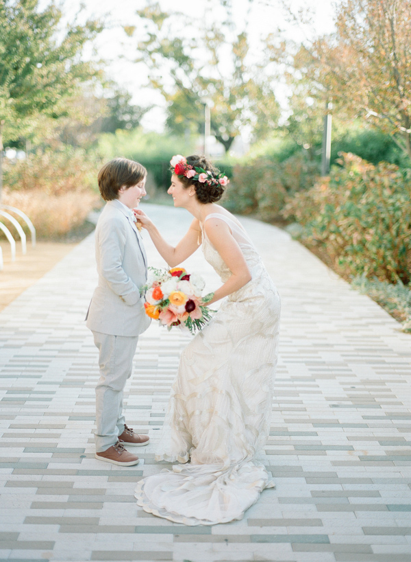 myriad-botanical-gardens-wedding-mrs-box-bright-colorful-details-ideas-bridesmaids-10