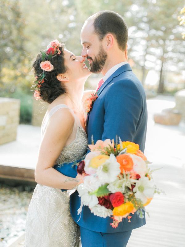 myriad-botanical-gardens-wedding-mrs-box-bright-colorful-details-ideas-bridesmaids-11