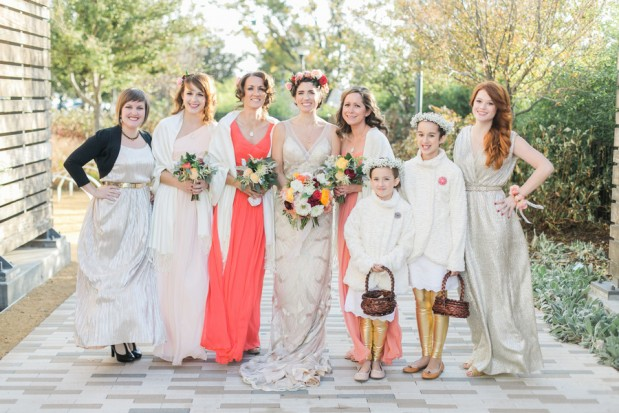 myriad-botanical-gardens-wedding-mrs-box-bright-colorful-details-ideas-bridesmaids-12