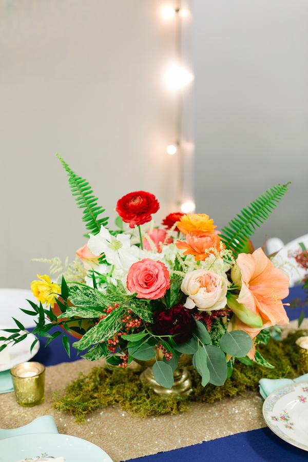 myriad-botanical-gardens-wedding-mrs-box-bright-colorful-details-ideas-bridesmaids-13