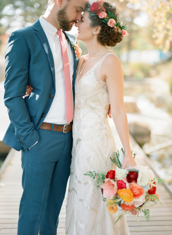 myriad-botanical-gardens-wedding-mrs-box-bright-colorful-details-ideas-bridesmaids-14
