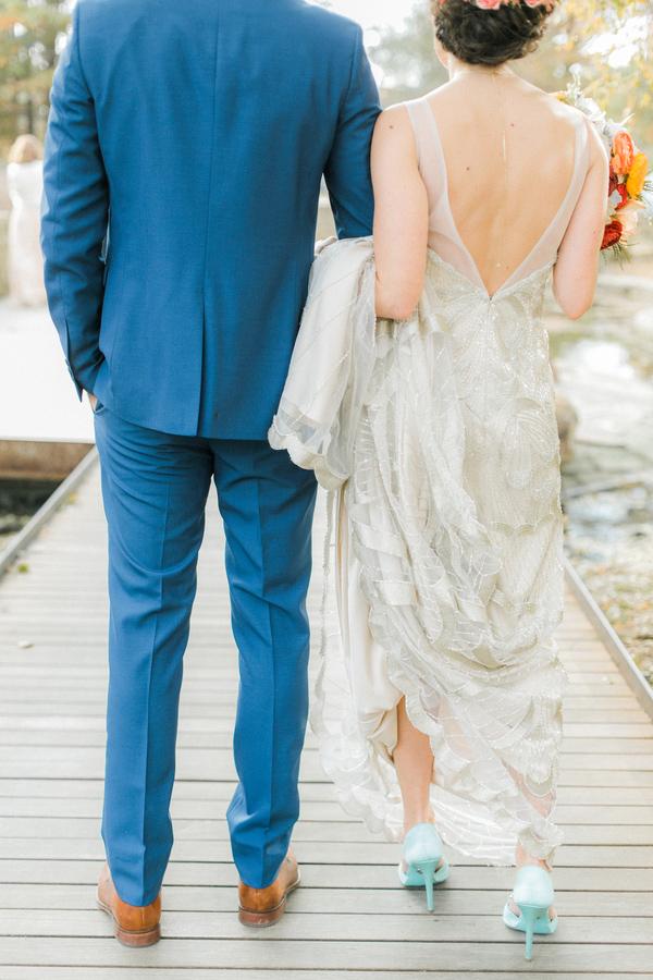 myriad-botanical-gardens-wedding-mrs-box-bright-colorful-details-ideas-bridesmaids-16