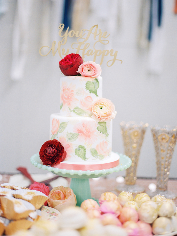 myriad-botanical-gardens-wedding-mrs-box-bright-colorful-details-ideas-bridesmaids-17