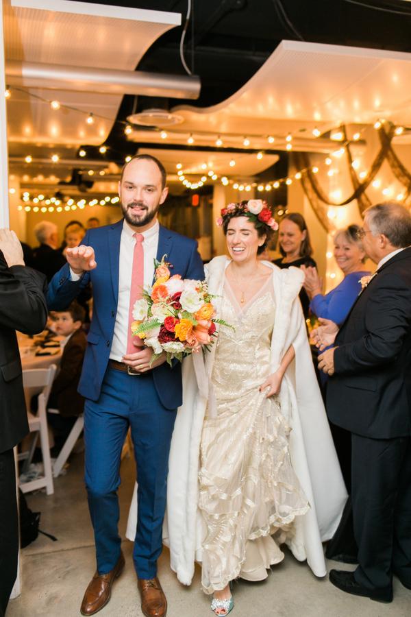 myriad-botanical-gardens-wedding-mrs-box-bright-colorful-details-ideas-bridesmaids-18
