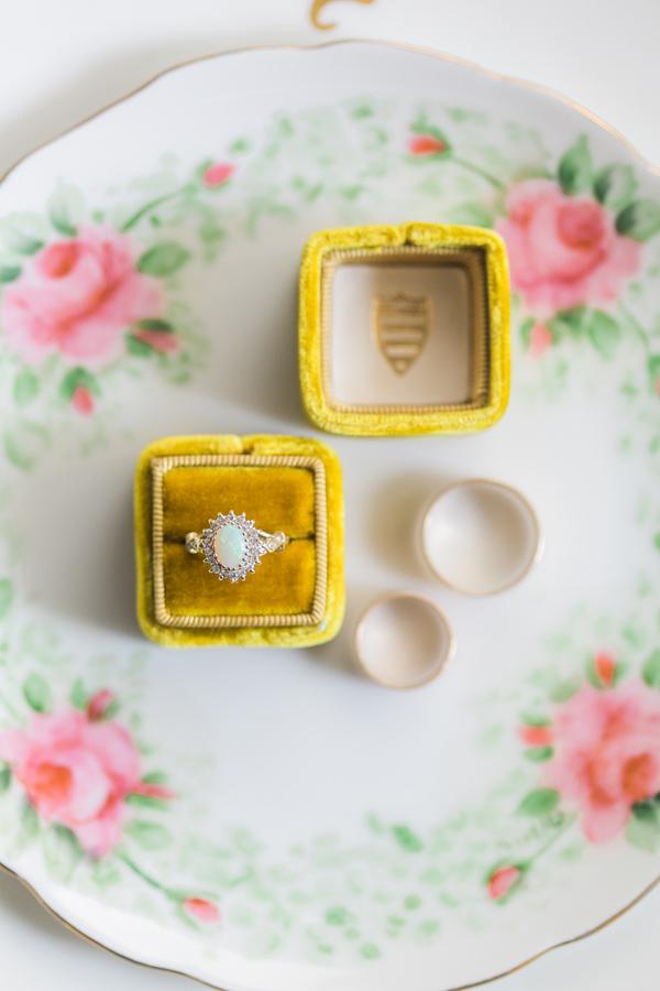 myriad-botanical-gardens-wedding-mrs-box-bright-colorful-details-ideas-bridesmaids-2