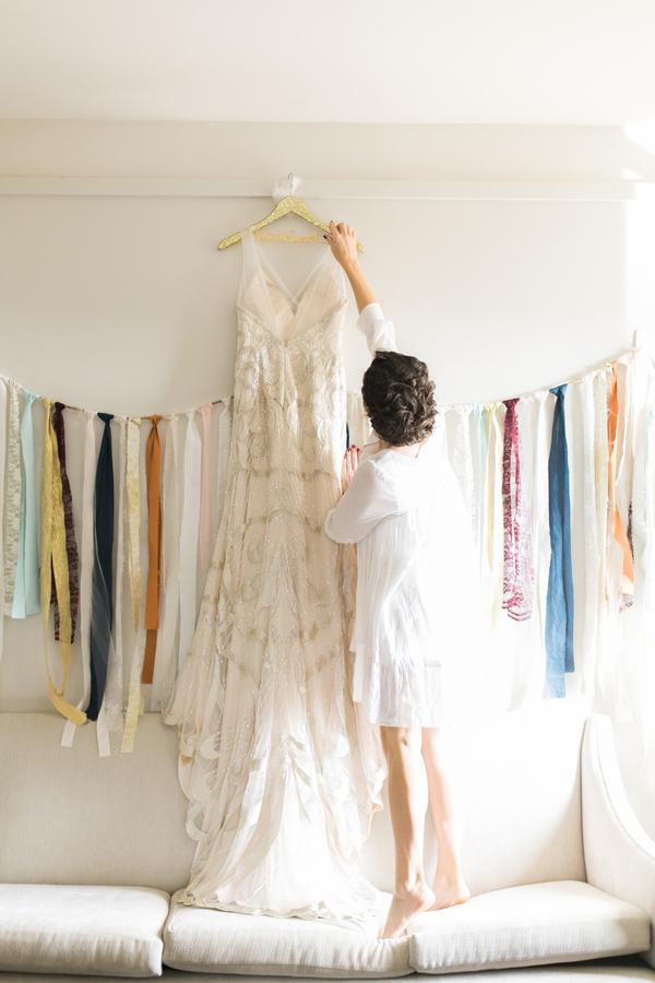 myriad-botanical-gardens-wedding-mrs-box-bright-colorful-details-ideas-bridesmaids-3