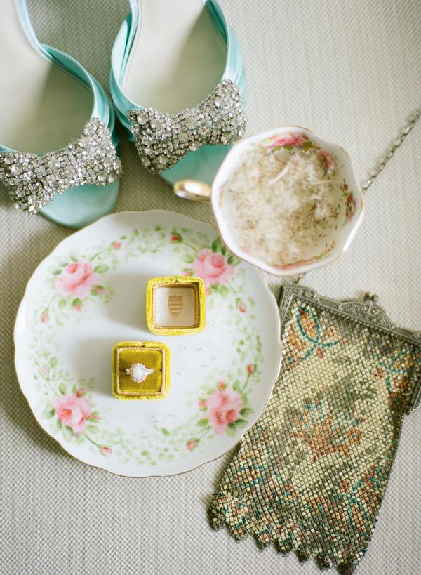 myriad-botanical-gardens-wedding-mrs-box-bright-colorful-details-ideas-bridesmaids-4