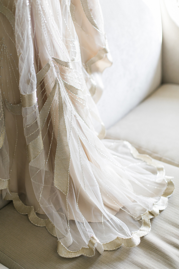 myriad-botanical-gardens-wedding-mrs-box-bright-colorful-details-ideas-bridesmaids-5