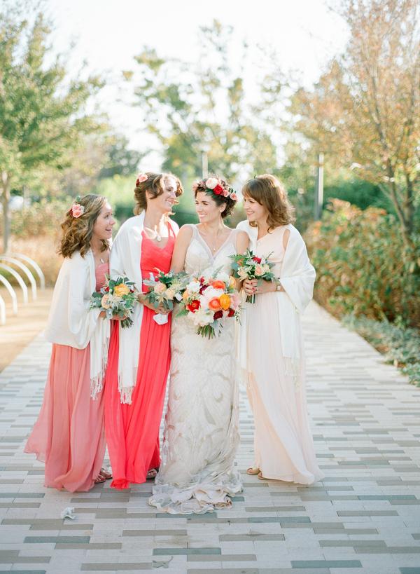 myriad-botanical-gardens-wedding-mrs-box-bright-colorful-details-ideas-bridesmaids-7