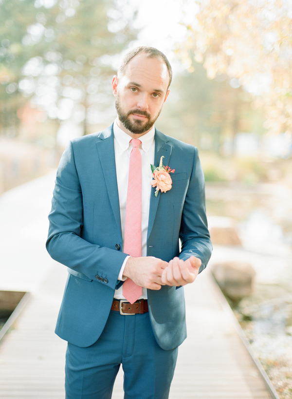 myriad-botanical-gardens-wedding-mrs-box-bright-colorful-details-ideas-bridesmaids-8