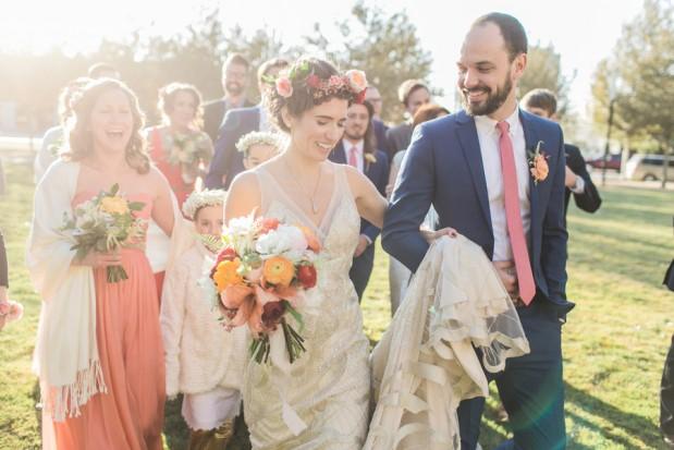 myriad-botanical-gardens-wedding-mrs-box-bright-colorful-details-ideas-bridesmaids-9
