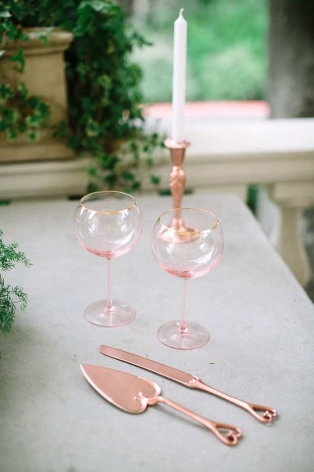 saratoga-ca-venue-Villa-Montalvo-Styled-Shoot-spring-inspiration-pink-bridal-wedding-ideas-10