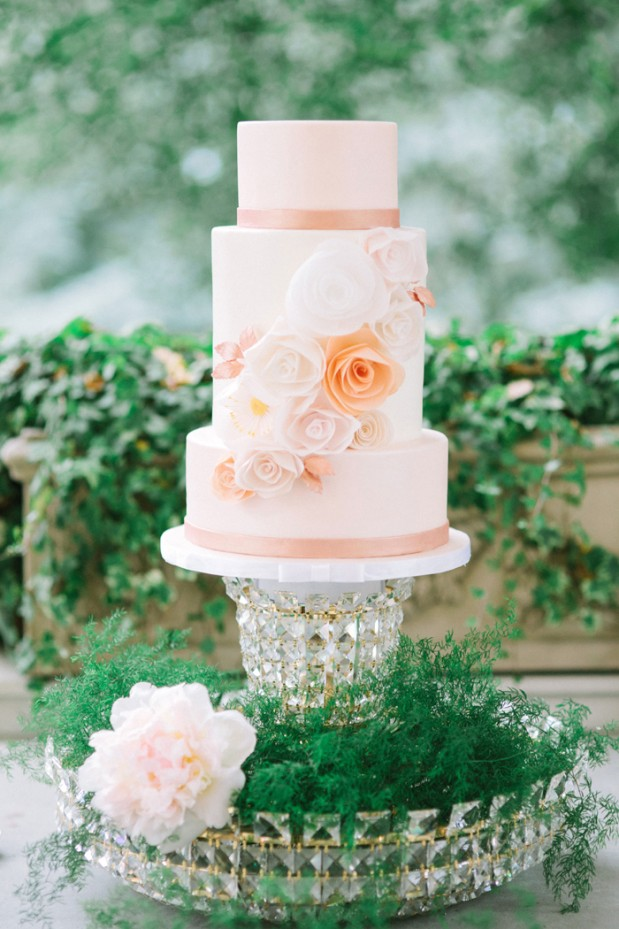 saratoga-ca-venue-Villa-Montalvo-Styled-Shoot-spring-inspiration-pink-bridal-wedding-ideas-11