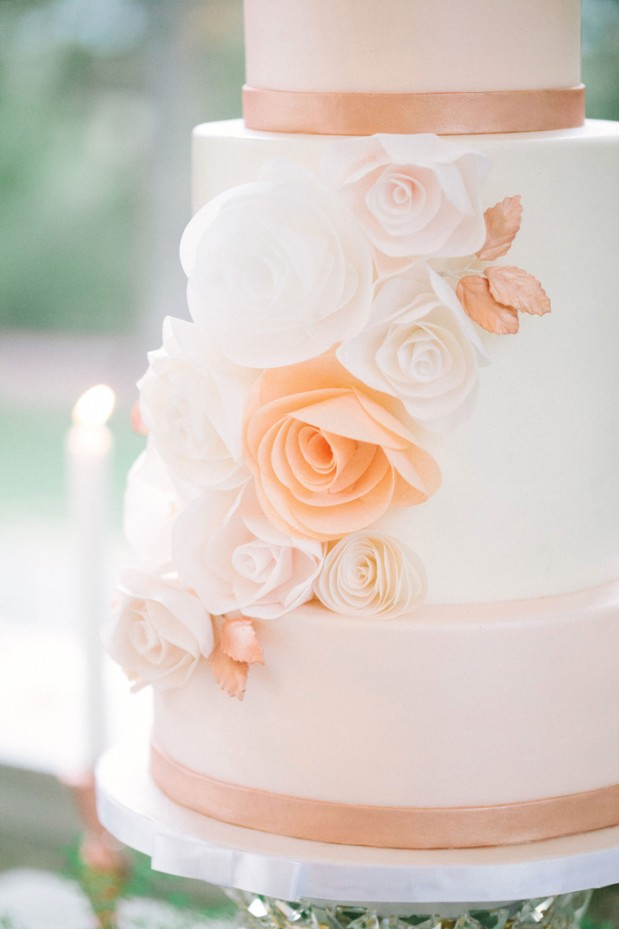 saratoga-ca-venue-Villa-Montalvo-Styled-Shoot-spring-inspiration-pink-bridal-wedding-ideas-12