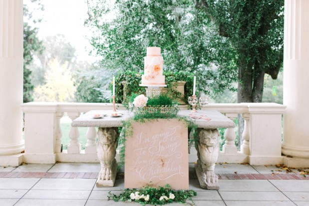 saratoga-ca-venue-Villa-Montalvo-Styled-Shoot-spring-inspiration-pink-bridal-wedding-ideas-14