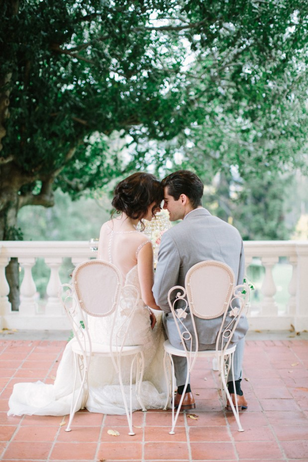 saratoga-ca-venue-Villa-Montalvo-Styled-Shoot-spring-inspiration-pink-bridal-wedding-ideas-16