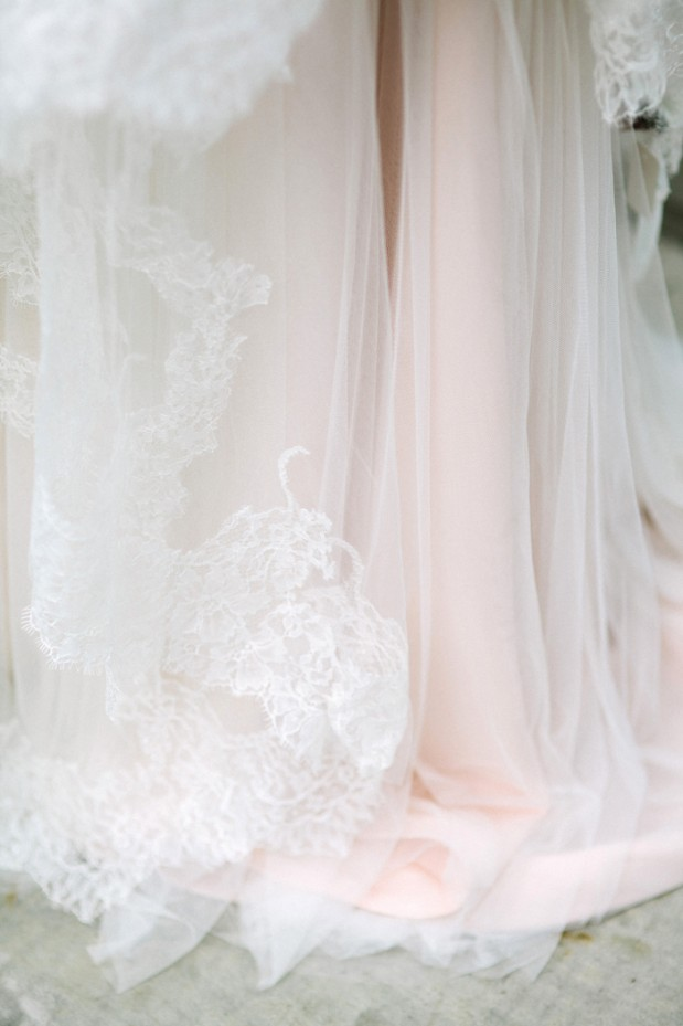 saratoga-ca-venue-Villa-Montalvo-Styled-Shoot-spring-inspiration-pink-bridal-wedding-ideas-4