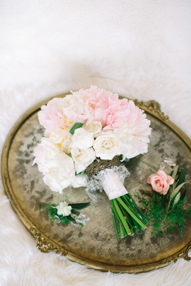 saratoga-ca-venue-Villa-Montalvo-Styled-Shoot-spring-inspiration-pink-bridal-wedding-ideas-9
