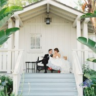 Kristen and Shane's Elegant El Encanto Hotel Wedding in Santa Barbara