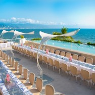 Puerto Vallarta Romantic Getaway Sweepstakes
