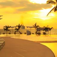 Puerto Vallarta Romantic Getaway Sweepstakes