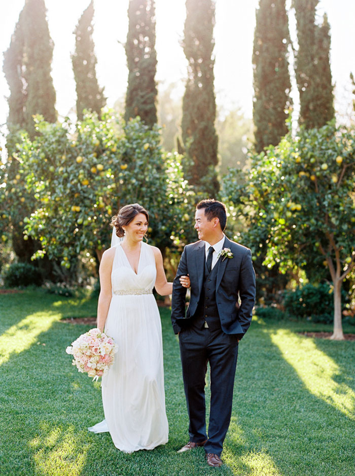 San-Ysidro-Ranch-wedding-decor6201