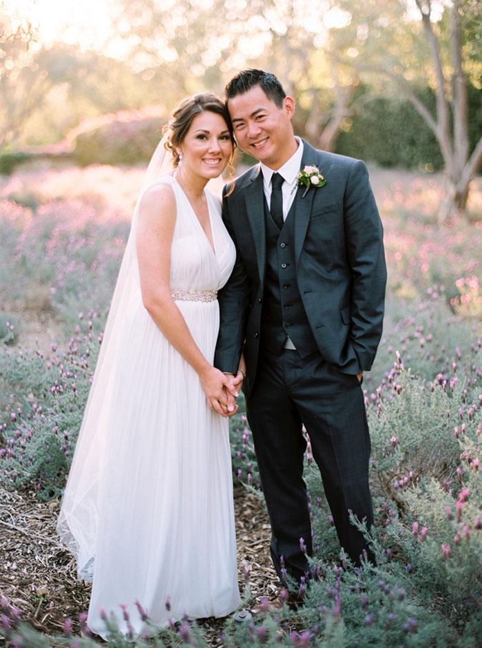 San-Ysidro-Ranch-wedding-decor6202