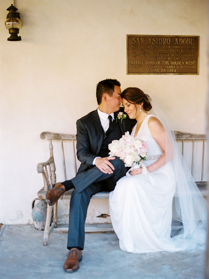 San-Ysidro-Ranch-wedding-decor6205