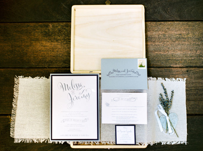 San-Ysidro-Ranch-wedding-decor6206