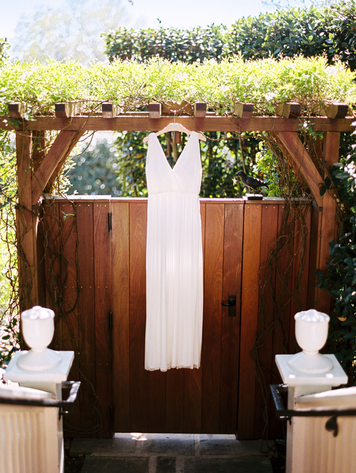 San-Ysidro-Ranch-wedding-decor6207