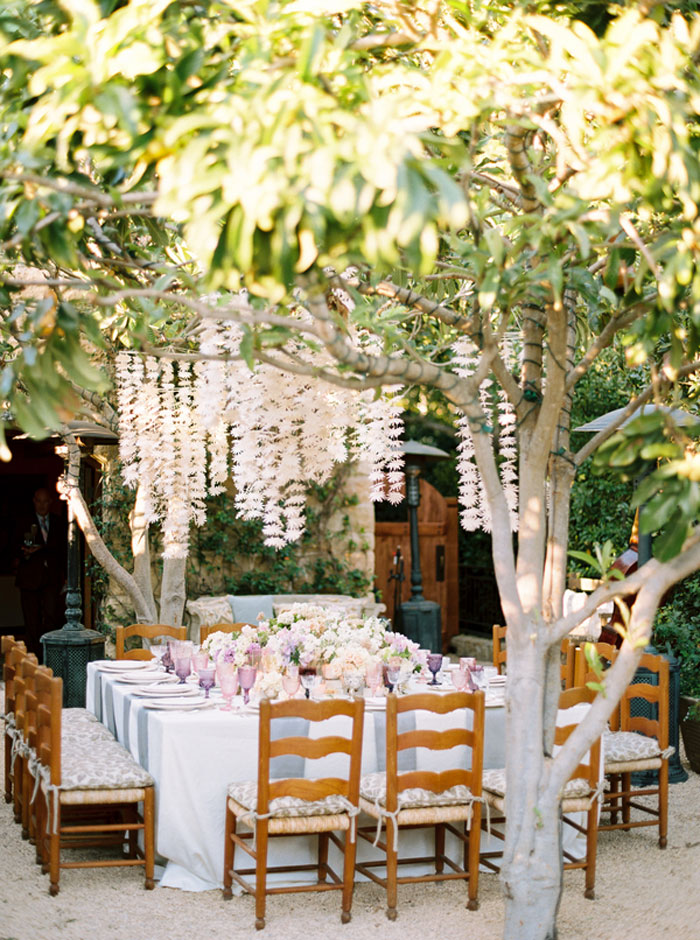 San-Ysidro-Ranch-wedding-decor6211