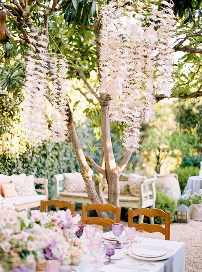 San-Ysidro-Ranch-wedding-decor6214