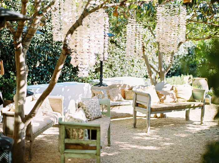 San-Ysidro-Ranch-wedding-decor6222