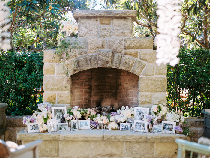 San-Ysidro-Ranch-wedding-decor6223