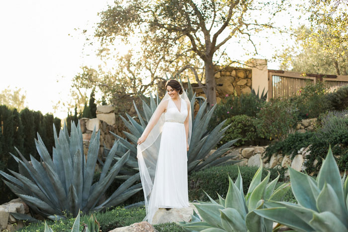 San-Ysidro-Ranch-wedding-decor6225