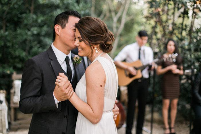San-Ysidro-Ranch-wedding-decor6226