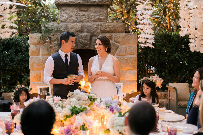 San-Ysidro-Ranch-wedding-decor6227