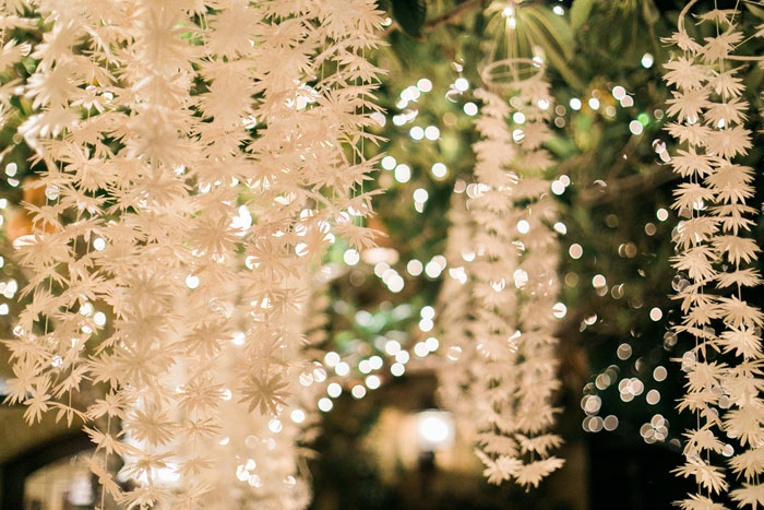 San-Ysidro-Ranch-wedding-decor6229