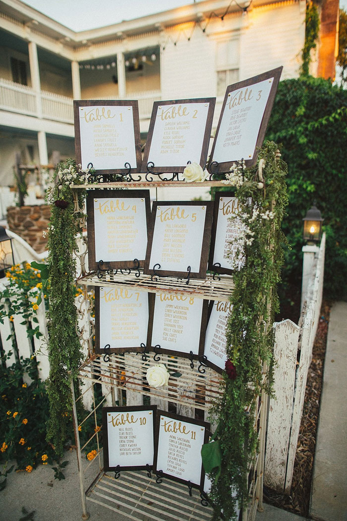 bingham-house-historic-romantic-wedding-ideas-decor0026