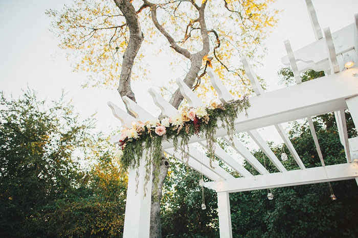 bingham-house-historic-romantic-wedding-ideas-decor0028