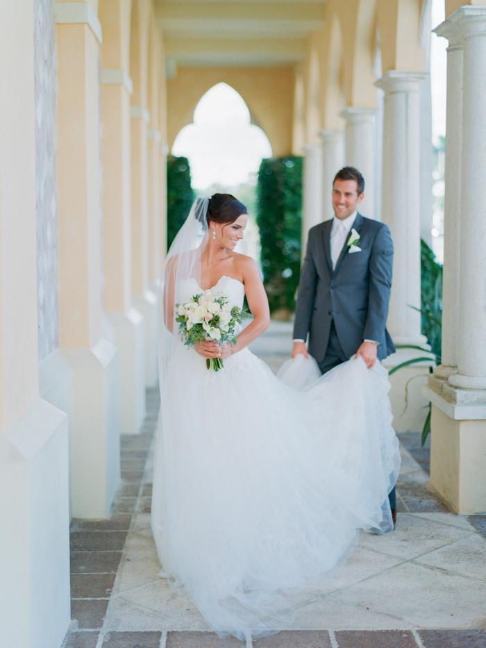 boca-raton-romantic-wedding-decor-ideas0001