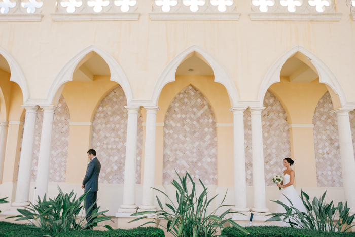 boca-raton-romantic-wedding-decor-ideas0008