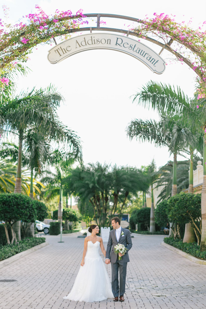boca-raton-romantic-wedding-decor-ideas0011