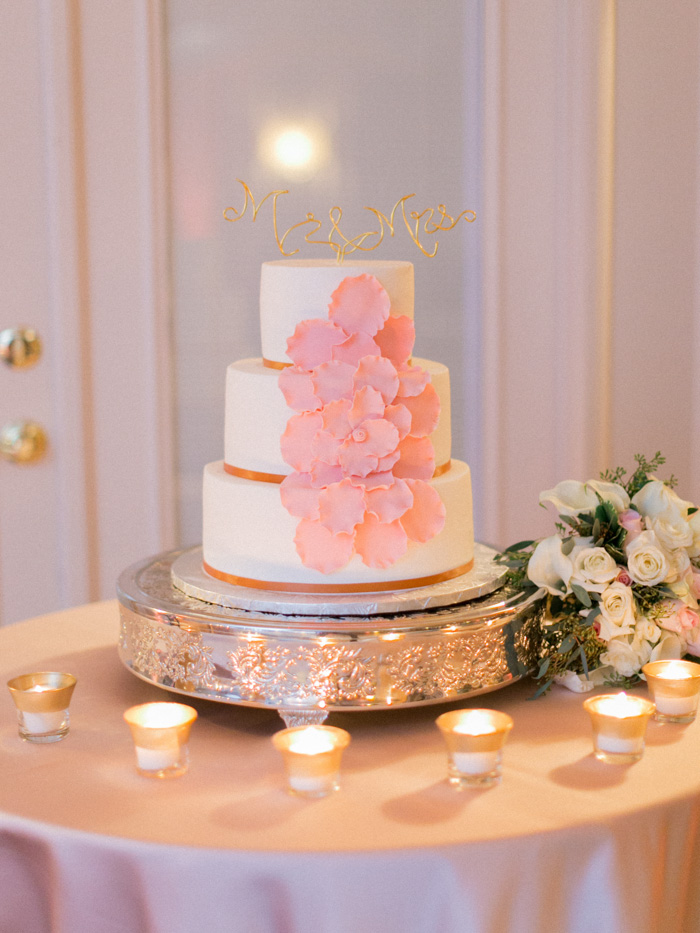 boca-raton-romantic-wedding-decor-ideas0022
